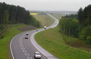 Congleton link road gets green light from planners