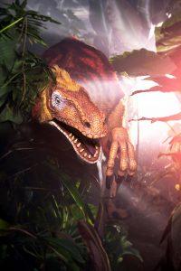 lr DW_Segnosaurus058-Retouch